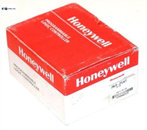HONEYWELL霍尼韦尔FS-TSDI-16UNI卡件,FS-TSDI-16UNI