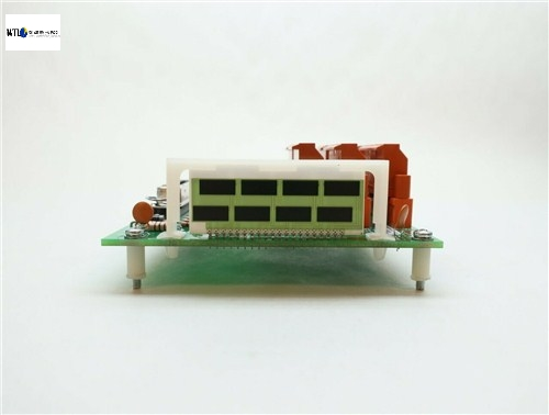 TK-CCN013配备件,TK-CCN013