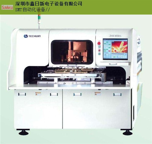 天津超新插件机,插件机