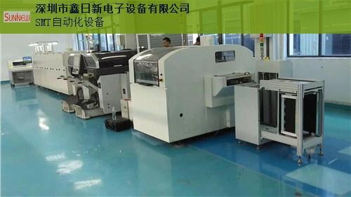 二手DEK全自动印刷机质量材质上乘,全自动印刷机
