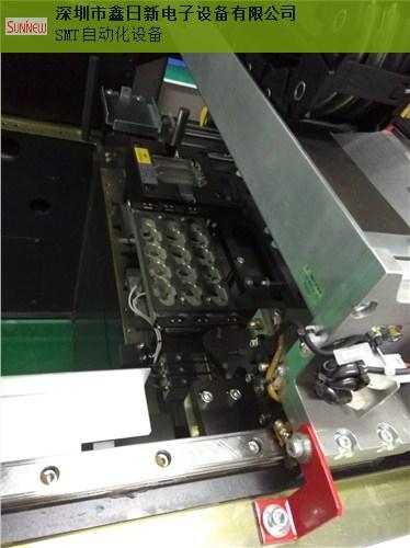 肇庆YSM-10贴片机,贴片机