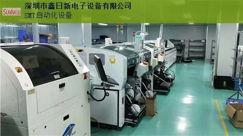 桂林CM-402L贴片机,贴片机