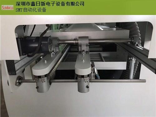 广元波峰焊全国发货,波峰焊