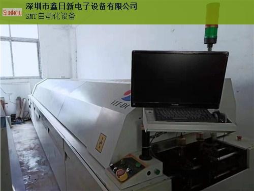延庆区IPC-708E回流焊,回流焊