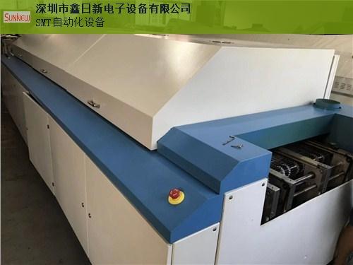 广西IPC-810A回流焊,回流焊