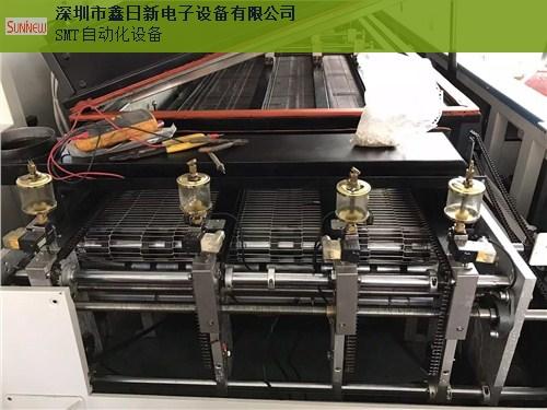 IPC-708E回流焊来电咨询,回流焊