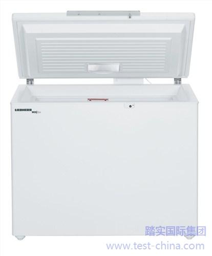 低温冰箱供应直销 踏石供