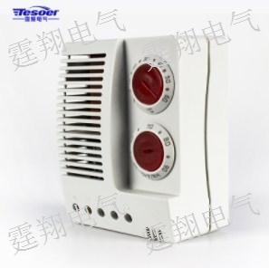 供应,上海机械式温度控制器行情,霆翔供