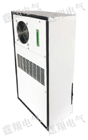 销售,上海品质机柜空调,霆翔供