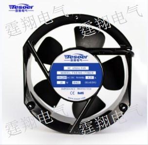 提供,上海EC轴流风机销售行情,霆翔供