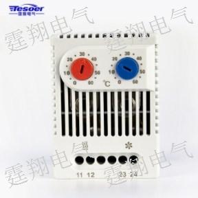 供应,上海湿度控制器参数,报价,霆翔供