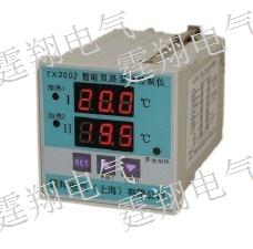 提供,上海数显定制温度控制器,型号,霆翔供