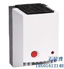 销售,上海加热器价格,多少钱,霆翔供