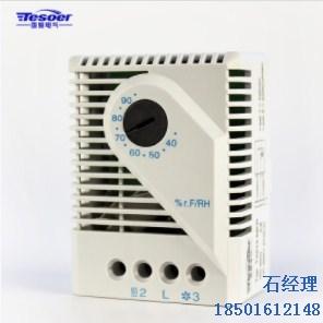 提供,上海湿度控制器标准,品牌,霆翔供