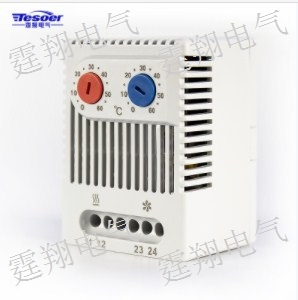 提供,上海温度控制器厂家哪家好,霆翔供