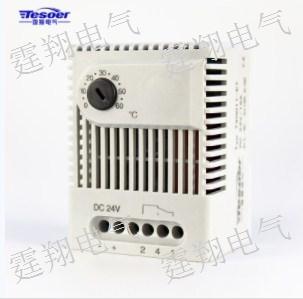 销售,上海温控器选型标准,批发,霆翔供