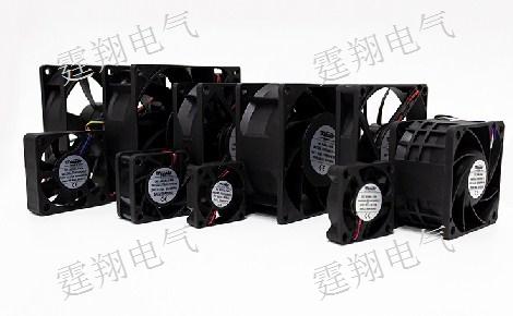 霆翔电气(上海)有限公司