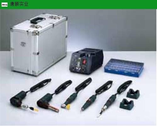 南京MINIMO超音波研磨机需要多少钱,MINIMO超音波研磨机
