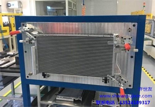 上海皖浦机械设备制造有限公司