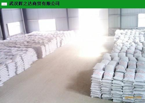 武汉膨胀型防火涂料生产厂家 来电咨询 武汉辉之达商贸供应