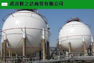 荆州石油设备反射隔热涂料厂家 来电咨询 武汉辉之达商贸供应