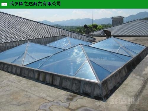 南昌鋼結構反射隔熱保溫涂料工程 歡迎來電 武漢輝之達商貿供應