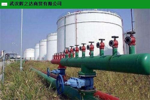 江苏露天管道隔热涂料生产厂家 欢迎咨询 武汉辉之达商贸供应