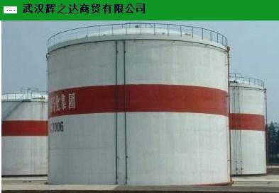 九江钢结构热反射隔热防腐涂料施工 欢迎来电 武汉辉之达商贸供应