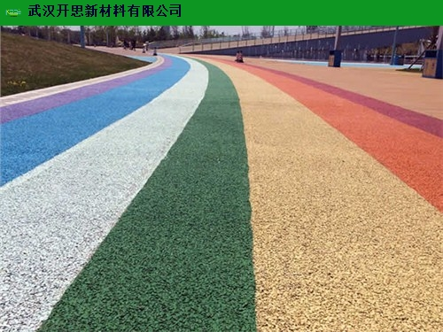 湖南c20无砂大孔混凝土 来电咨询 武汉开思新材料供应