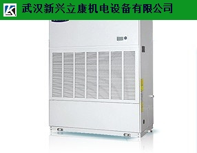别墅格力商用中央空调预算 诚信服务 武汉新兴立康机电设备工程供应