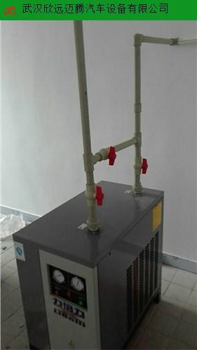 潜江凌格风冷干机什么价格 欢迎来电「武汉欣远迈腾汽车设备供应」