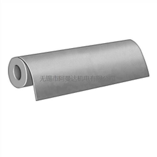 Lyon Industries 青铜薄片卷