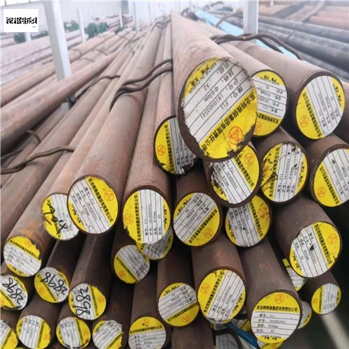 A182F91圆钢销售A182F91圆钢厂家报价,A182F91圆钢