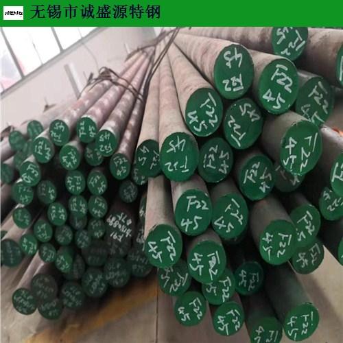 上海直销A182F5 圆钢厂家供应,A182F5 圆钢