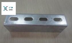 报价抗震支架常用解决方案 客户至上「无锡新开德金属制品供应」