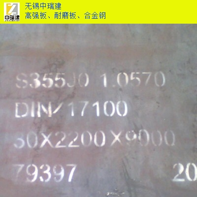 知名T700便宜 来电咨询「中瑞建供」