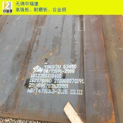 宁波正宗T700规格尺寸 推荐咨询「中瑞建供」