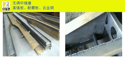 台州知名高强板全国发货,高强板