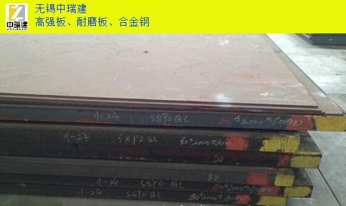 東莞通用T700廠家直供 信息推薦「中瑞建供」