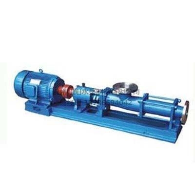 温州朝阳水泵制造有限公司