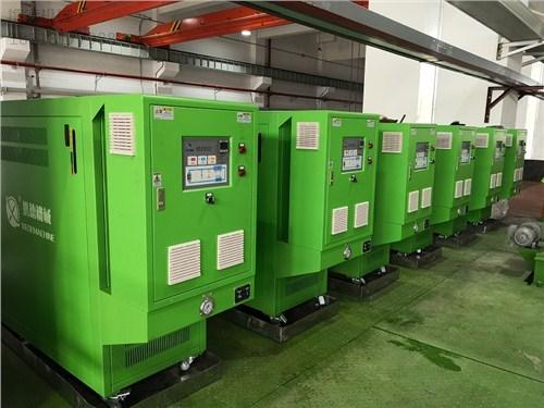 苏州350度模温机_铝塑板生产线模温机