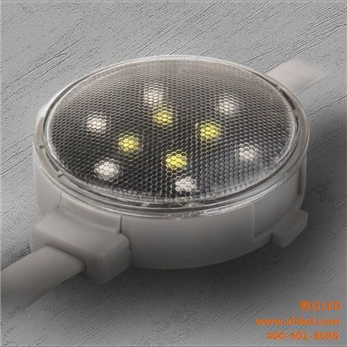 深圳LED点光源