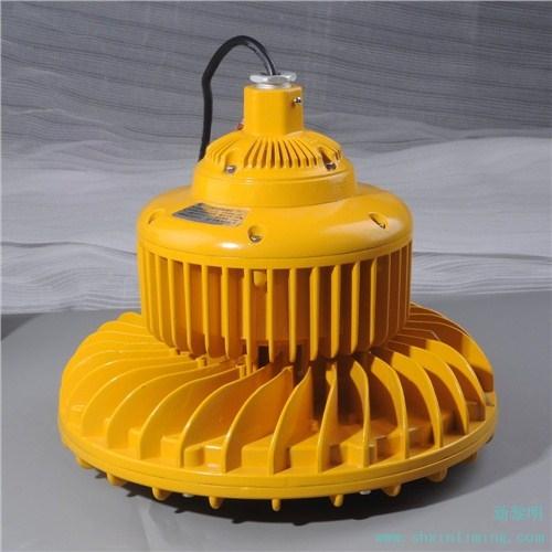 LED防爆灯设计LED防爆灯厂家上海LED防爆灯价格 新黎明供