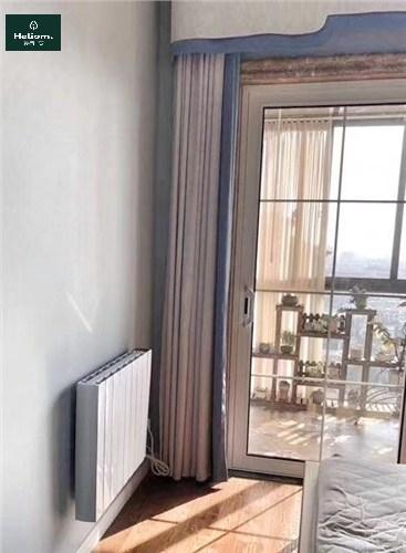 江苏低碳电暖气片「淮安新纪元地产经济供应」