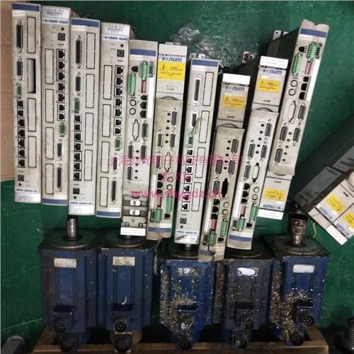 供应赐福伺服驱动器模块损坏维修行情仰光电子供
