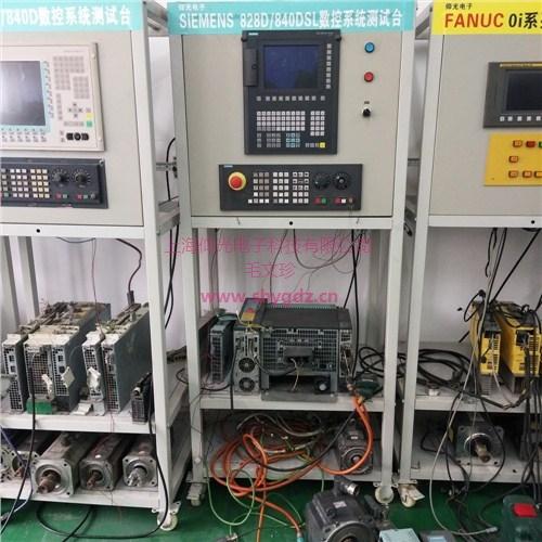 提供SIEMENS西门子数控触摸屏显示器操作面板维修价格 仰光电子供
