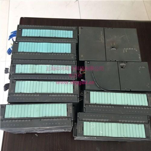 供应西门子S7-400plc模块维修厂家 仰光电子供