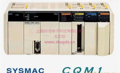 销售上海AB罗克韦尔PLC模块上错电维修报价 仰光电子供