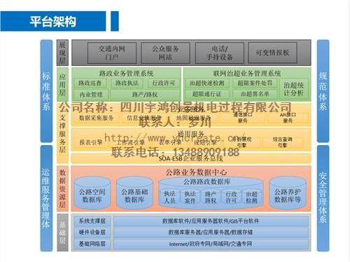 四川宇鸿创景机电工程有限公司