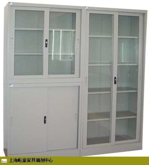 黄浦区二手文件柜好货源好价格 创新服务「上海屹豪搬场服务供应」